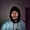 Хусан, 26, г.Тараз (Джамбул)