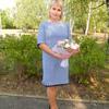 Ольга Женский, 42, г.Дзержинск
