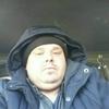 Dmitriy, 39, Sosnogorsk