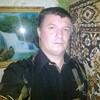 Sergei, 41, г.Симферополь