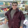 ирина, 52, г.Чусовой