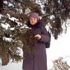 ГАЛИНА, 49, г.Бийск