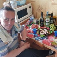 СЕРГЕЙ, 47 лет, Козерог, Саров (Нижегородская обл.)