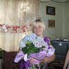 Дануте, 65, г.Великий Новгород (Новгород)