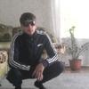 Вячеслав, 26, г.Братск