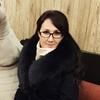 Алена, 34, г.Мурманск