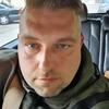 Максим, 41, г.Стокгольм