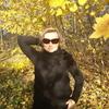 Марина, 41, г.Уфа