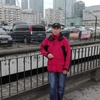 Виталий, 35, Кам'янець-Подільський
