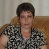 Людмила, 54, г.Майкоп