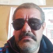 эдик 44 Кирсанов