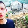 Михаил, 25, г.Волгоград