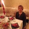 элла, 58, г.Новополоцк