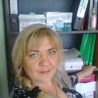 ОЛЬГА, 48 лет, Скорпион, Кемерово