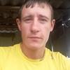 Игорь Сергеевич, 26, г.Чаны