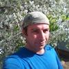 Миша, 40, г.Рязань
