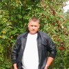 василиск, 36, г.Котлас