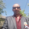 Сергей, 55, г.Джанкой