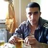 VaHe GaLsTyAn, 27, г.Ереван