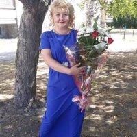 Светлана, 53 года, Стрелец, Екатеринбург