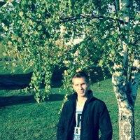 Анатолий, 38 лет, Рак, Пермь