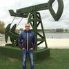 Виталий, 40, г.Альметьевск