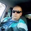 jurec, 39, г.Ужгород