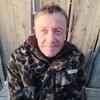 сергей, 45, г.Горно-Алтайск