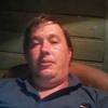 Leonid, 35, Krasnyy Kholm