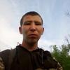 Иван Урюпин, 22, г.Краснокаменск