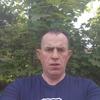 саша, 36, г.Новогрудок