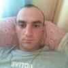 Павел, 34, г.Павловск (Воронежская обл.)