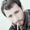 Борька, 33, г.Ургенч