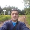 Leonid, 46, Izhevsk