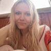 Kristina, 32, Minsk
