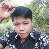 RAHMADA PARTAWIDJAYA, 19, г.Джакарта