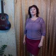 Лариса 48 Кузоватово