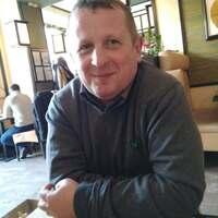 Іван, 49 лет, Телец, Нови-Йичин