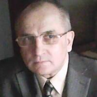 иван, 66 лет, Лев, Москва