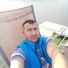 Баха, 36, г.Орехово-Зуево
