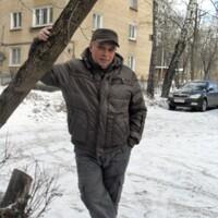 Геннадий, 58 лет, Стрелец, Москва