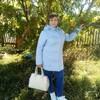 Римма, 59, г.Новоалтайск