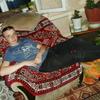 Александр, 20, г.Вольск