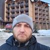 Путник, 35, г.Адыгейск