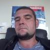 Валентин, 37, г.Чернигов