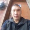 Рафик Джумагалиев, 34, г.Астрахань