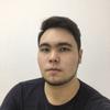 Арыс, 26, г.Астана