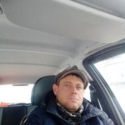 дмитрий 38 лет (Лев) Липецк
