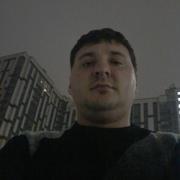 Витюшка 31 Москва