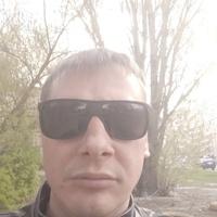 Артем, 36 лет, Лев, Волгоград